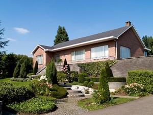 Assurance maison : se protéger du vol