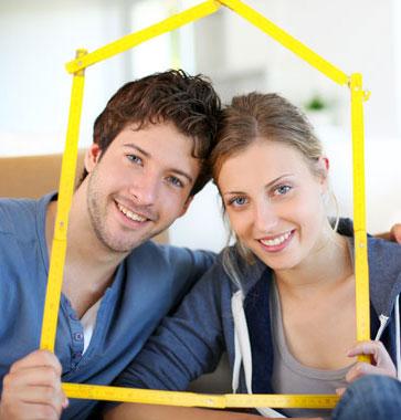 assurance locataire